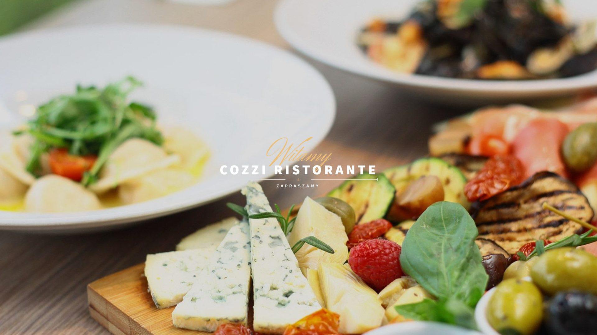 film_reklamowy_film_promocyjny_eventmovie_cozzi_ristorante