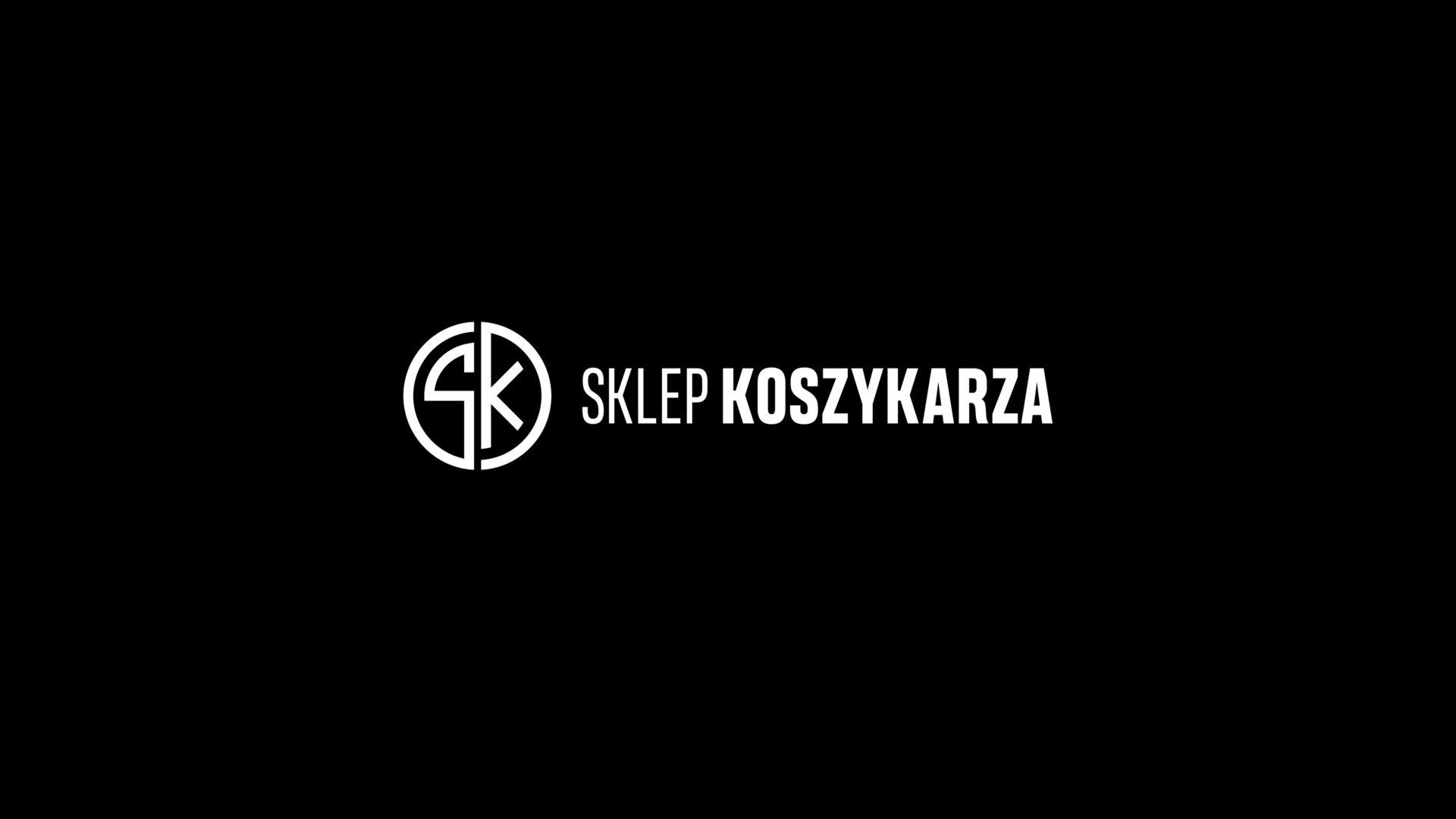 film_reklamowy_film_promocyjny_eventmovie_sklep_koszykarza