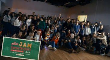 Spot promocyjny, film z eventu Siemanko